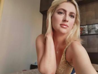 Проститутка Киева Яна, снять за 1500 грн
