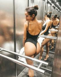 Проститутка Киева Лера, снять за 1300 грн