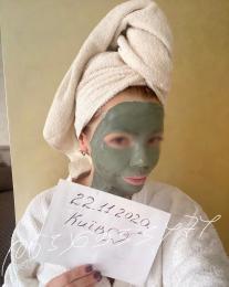 Проститутка Киева Маричка , снять за 7000 грн