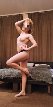 Проститутка Киева НАСТЯ, снять за 2000 грн