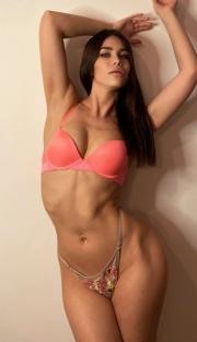 Проститутка Киева Ева, снять за 2000 грн