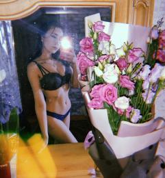 Проститутка Киева Иванка , снять за 1400 грн