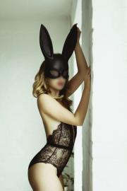 Проститутка Киева Катя, снять за 3000 грн