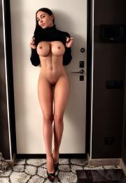 Проститутка Киева Эля, снять за 3500 грн