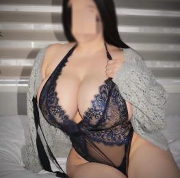 Проститутка Киева Эмили, снять за 300 грн