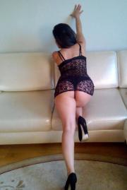 Проститутка Киева Таня, снять за 1000 грн