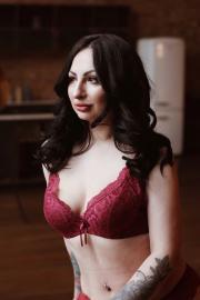 Проститутка Киева АНЯ, снять за 1500 грн