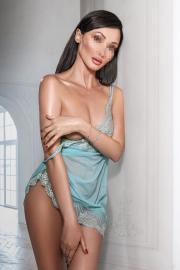 Проститутка Киева МИЛА, снять за 8000 грн