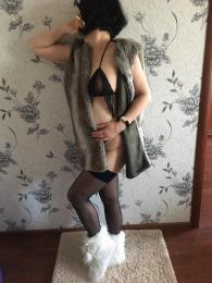 Проститутка Киева Валерия, снять за 1500 грн