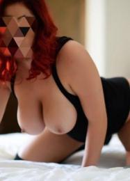 Проститутка Киева Юля, снять за 800 грн