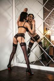 Проститутка Киева АлинаТранс, снять за 3000 грн