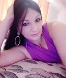 Проститутка Киева Машенька, снять за 800 грн