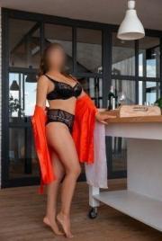 Проститутка Киева Викa, снять за 600 грн