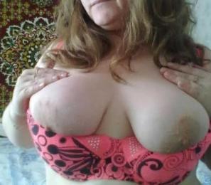 Проститутка Киева Ирина, снять за 400 грн