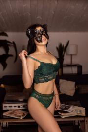 Проститутка Киева Юля, снять за 2000 грн
