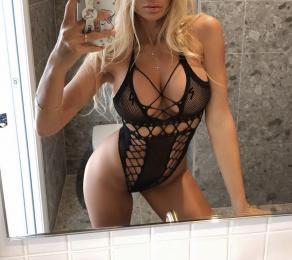 Проститутка Киева VIKA, снять за 7000 грн