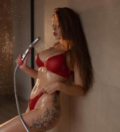 Проститутка Киева Света , снять за 3000 грн