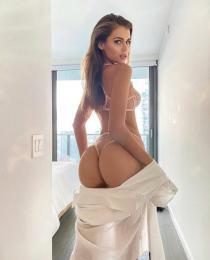 Проститутка Киева Бьянка, снять за 3000 грн