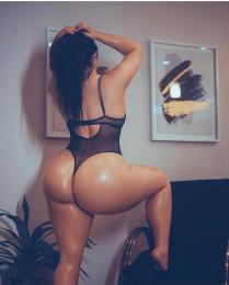 Проститутка Киева Каролина, снять за 300 грн