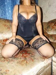 Проститутка Киева ЛАРА, снять за 300 грн