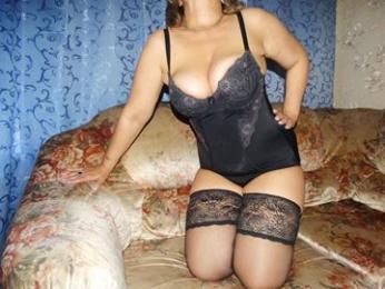 Проститутка Киева ЛАРА1, снять за 300 грн