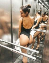 Проститутка Киева Diana, снять за 2000 грн