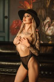 Проститутка Киева Алекса, снять за 3000 грн