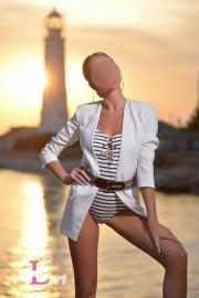 Проститутка Киева Машенька, снять за 3000 грн