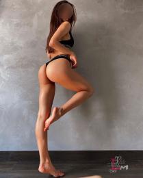 Проститутка Киева Джулианна, снять за 11000 грн
