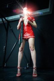 Проститутка Киева Госпожа Patricia Sta, снять за 3000 грн