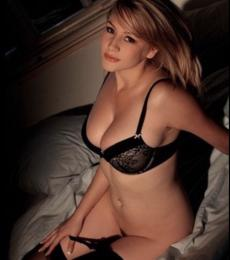 Проститутка Киева Таня, снять за 1500 грн