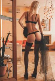 Проститутка Киева Алина, снять за 1500 грн