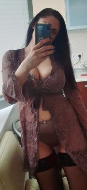 Проститутка Киева Елизавета , снять за 1500 грн