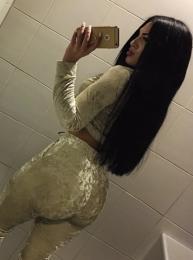 Проститутка Киева РИНАТА, снять за 1000 грн
