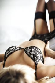 Проститутка Киева Катюша, снять за 1400 грн