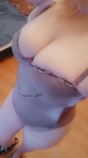 Проститутка Киева Евгения 1000 часик, снять за 300 грн