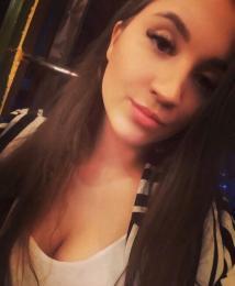 Проститутка Киева Алина, снять за 1700 грн