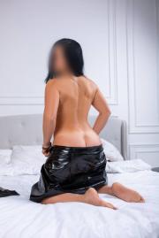 Проститутка Киева Лена, снять за 1500 грн