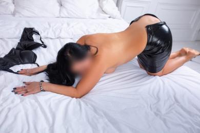 Проститутка Киева Лена, ей 33 года