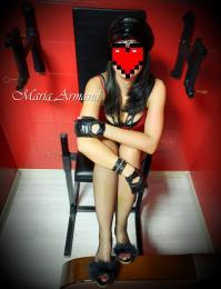 Проститутка Киева Maria, снять за 1500 грн