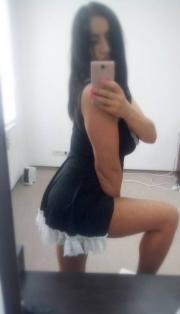 Проститутка Киева ИНДИВИДУАЛЬНО, снять за 1200 грн