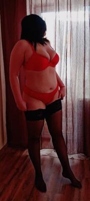 Проститутка Киева Маша проспект мира , снять за 800 грн
