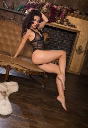 Проститутка Киева Элла , снять за 2000 грн