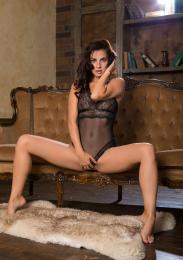 Проститутка Киева Элла , ей 27 лет