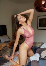 Проститутка Киева Яна , ей 22 года