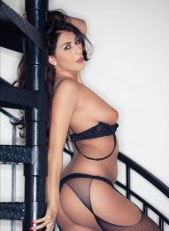 Проститутка Киева Яна , снять за 2000 грн