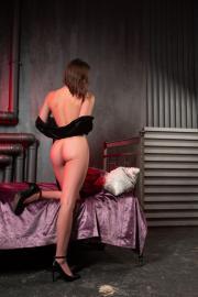 Проститутка Киева АЛИНА, ей 18 лет