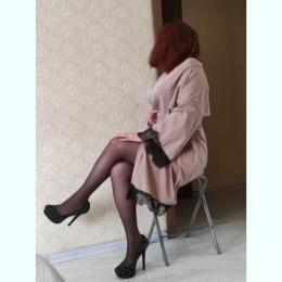 Проститутка Киева Вика, снять за 600 грн