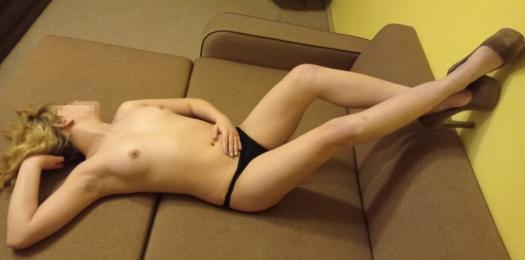 Проститутка Киева Лера, снять за 1200 грн