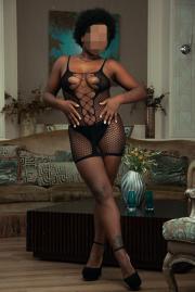 Проститутка Киева Бони, с 3 размером сисек